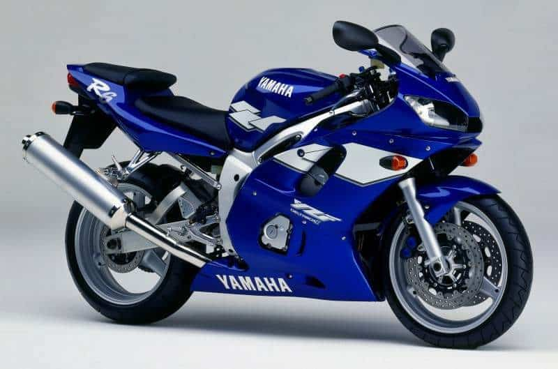 yamaha r6 specifiactions 1998 2002 first generation runthacity rh runthacity com 2001 Yamaha R6 2000 yamaha yzf-r6 service manual