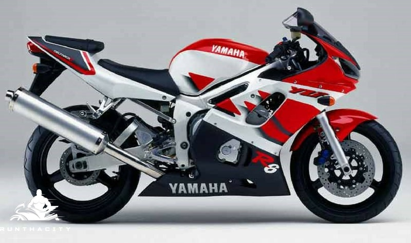 yamaha r6 specifiactions 1998 2002 first generation runthacity rh runthacity com 2002 R6 Top Speed 2002 R6 Top Speed