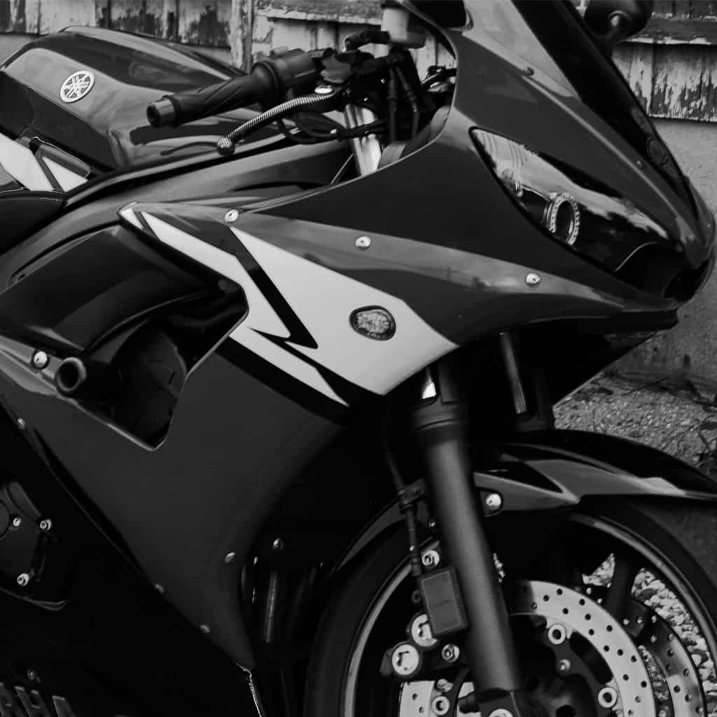 Sportbike Glossary Motorcycle Terms Definitions Runthacity Honda Cb750 Engine Cutaway Pavement Surfing Ps Being Thrown From Your Bike And Skidding Along The Highway