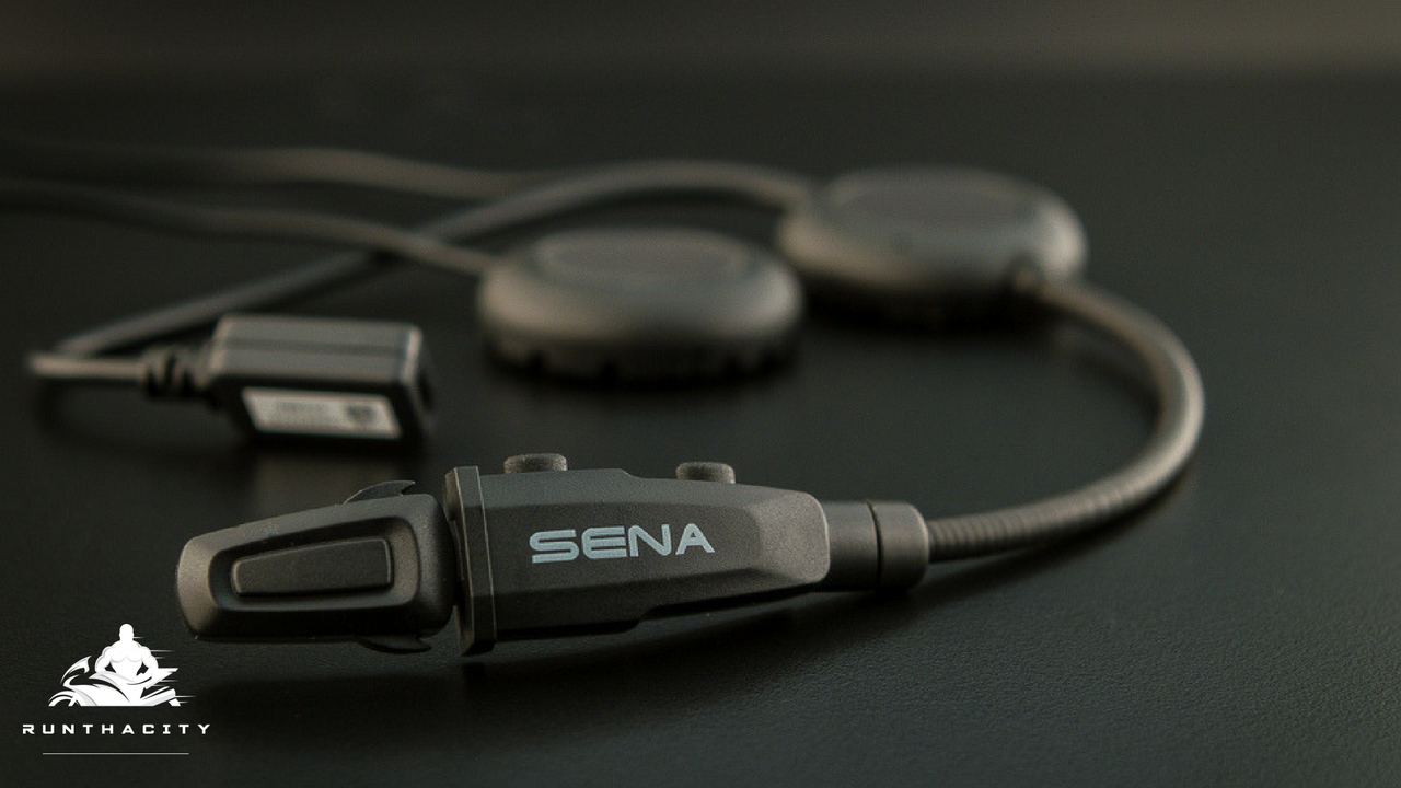 c69527ffcf5 Sena 3s Bluetooth Headset: Quick Review | SMH3