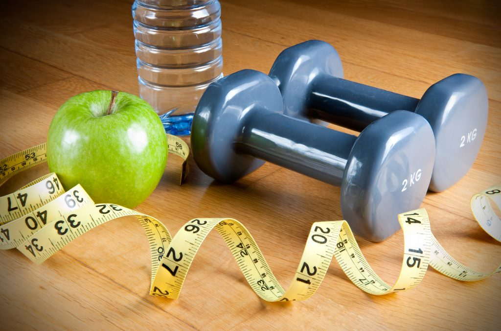 Body Detoxification To Lose Weight