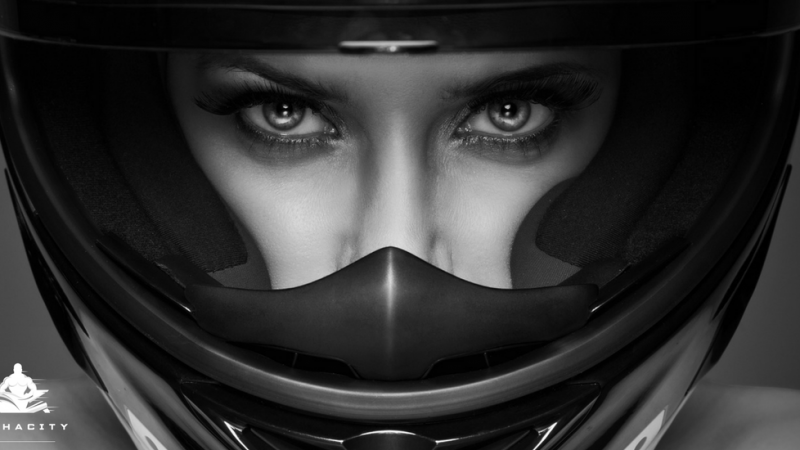 The Ultimate List Of Female Motovloggers On YouTube
