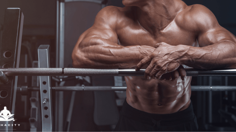 Everything You Need to Know About SARMs